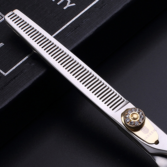 high quality thinning scissors