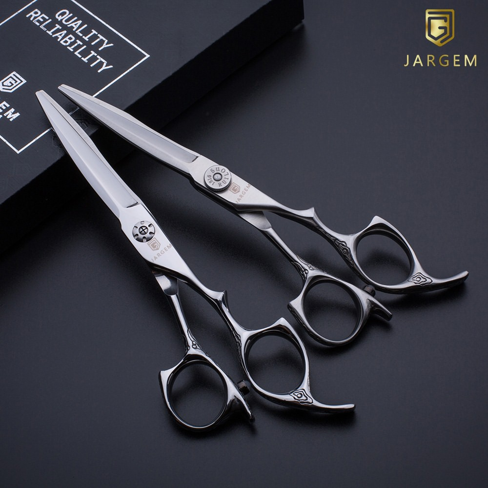 New series of scissors named MK are launching