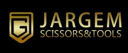 JARGEM SCISSORS&TOOLS CO., LTD